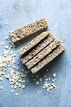 Zabszelet Healthy Snacks, Healthy Eating, Healthy Recipes, Granola, Oat Bars, Spices, Paleo, Food And Drink, Sweets