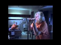Tribulation 2000) 3 Full Movie https://youtu.be/_meyBbmumEY