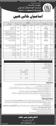 Pakistan Industrial Development Corporation Pvt Ltd Jobs Pinterest