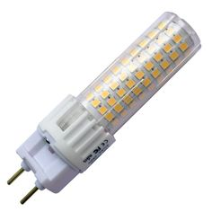G12 Base LED Bulb LightG12 LED bulb,20w LED Corn Light - luminhome.com [LH-G12] Energy Star, Power Strip, Save Energy, Light Bulb, Base, Led, Lightbulbs, Electric Light, Lightbulb