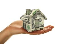 """"""""""" Money-saving home maintenance tips by the month – Living On The Cheap """""""" Consejos de mantenimiento del hogar para ahorrar dinero por mes """""""" Lowest Mortgage Rates, Refinance Mortgage, Mortgage Payment, Online Mortgage, Fha Loan, Second Mortgage, Mortgage Companies, Mortgage Tips, Arquitetura"""
