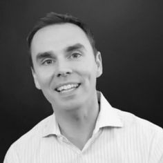 Brendon Burchard is a #1 New York Times bestselling author whose books include The Charge, The Millionaire Messenger, and Life's Golden Ticket.