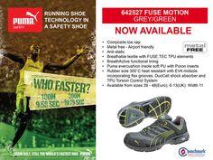 2561516de7d 13 Best Tasmanian Safety Supplies images