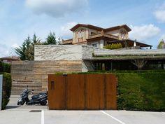 1 - El Celler de Can Roca  (Girona, Spagna) Cucina: spagnola moderna Piatto forte:   sgombro   con sottaceti e   bottarga