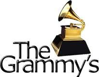 Go to the Grammys. And walk the Red Carpet. Not as someone's date. As a Member for WORKING in the music industry :). Bucket List.100%.