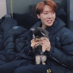 This might be the single cutest image on the internet