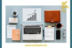 حسابداری نیاز اصلی تمامی کسب و کارها و شرکت های فعال در زمینه های گوناگون است. انجام امور حسابداری به شکل و سبک قدیمی و سنتی آن، در دنیای امروز جوابگوی نیازهای کاربران نیست. با افزایش تعداد و حجم معاملات مختلف، انجام امور حسابداری با روش دستی موجب کاهش دقت در ثبت امور مالی و همچنین اتلاف وقت زیادی برای فعالین حوزه اقتصادی و کسب و کار می گردد. با ما همراه باشید تا در این مقاله شما را با آموزش نرم افزار رافع 7 به عنوان یکی از پرکاربردترین نرم افزارهای حسابداری، آشنا کنیم.
