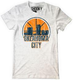Sports T Shirts Sport Themed Tee Shirt Sale Here a9785428a