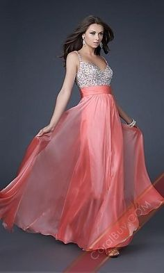 Love this for bridesmaids, but in charcoal grey....