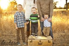 family photography clovis (11)