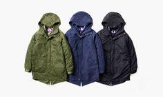 the-north-face-purple-label-down-outerwear-0