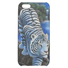 >>>Are you looking for          White Tiger iPhone 5C Covers           White Tiger iPhone 5C Covers We have the best promotion for you and if you are interested in the related item or need more information reviews from the x customer who are own of them before please follow the link to see ful...Cleck Hot Deals >>> http://www.zazzle.com/white_tiger_iphone_5c_covers-256097236943620396?rf=238627982471231924&zbar=1&tc=terrest