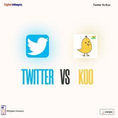 Social Media Marketing, Digital Marketing, Twitter, Business, Store, Business Illustration