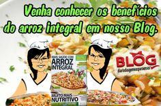Acompanhe em nosso Blog do Diário das Gêmeas Paraenses. http://diariodasgemeasparaenses.blogspot.com.br