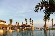 Sofitel Palm Jumeirah Beach