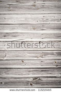 Find Old Grungy Wooden Wall stock images in HD and millions of other royalty-free stock photos, illustrations and vectors in the Shutterstock collection. Green Woodworking, Woodworking Projects Plans, Teds Woodworking, Sick Kids, Wood Background, Wooden Walls, Carpentry, Hardwood Floors, Photo Editing