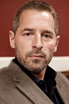 19 Best MB og RW images | Actor, Danish men, Danish people
