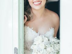 10 Mandamientos de una novia en el día de su boda