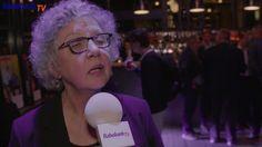 Onderwijs en Arbeidsmarkt - Rabobank TV. Werkgevers, onderwijsinstellingen en de gemeente  Amersfoort werken samen om de aansluiting van het onderwijs en de arbeidsmarkt in de regio Amersfoort te verbeteren.