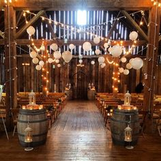 Ceremony Sites At Black Star Farms Winery Wedding Ideas Pinterest Farming And Venues