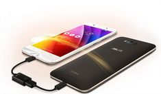 Asus ZenFone 5 Max discharge date, price, specification and all that you should think about the up and coming spending neighborly cell phone. Get more most recent refresh about the arrival of ZenFone 5 Max gadget Android Codes, Latest Smartphones, Mobile Review, Mobile Gadgets, Online Shopping Deals, Latest Gadgets, Asus Zenfone, Portable Charger, Phone Charger