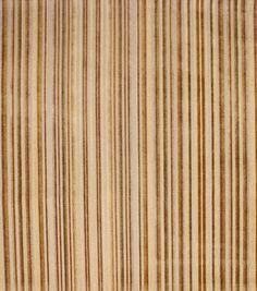Upholstery Fabric-Barrow M8611-5883 Birch $25 yd