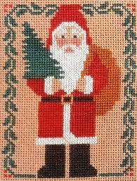 Prairie Schooler Santa 1984 Retired by carolinagirlz2 on Etsy, $6.95 ...
