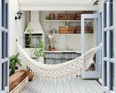 Pembe Yastık / Ev Dekorasyonu