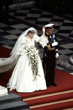 13 fotó, amit még sosem láttál Lady Diana hercegnéről