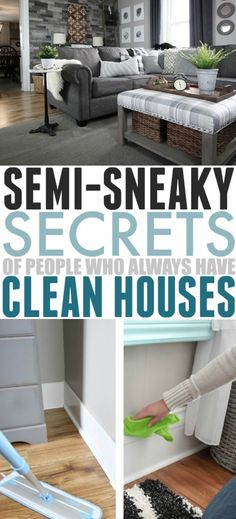 A clean home is a sign of a healthy lifestyle. Living in a clean house is so important for your health and your overall sense of well-being. But home cleaning … Household Cleaning Tips, Toilet Cleaning, House Cleaning Tips, Deep Cleaning, Spring Cleaning, Cleaning Hacks, Cleaning Schedules, Couch Cleaning, Shower Cleaning