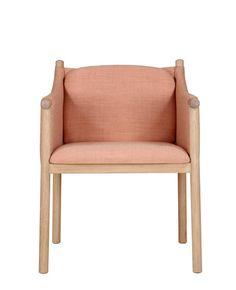 Ursa IMG_2978 Outdoor Chairs, Outdoor Furniture, Outdoor Decor, Armchair, Stool, Homes, Home Decor, Sofa Chair, Single Sofa