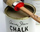 Om Chalk Paint TM - Din Møbelpolstrer i Nordjylland ved Hobro