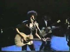 Bob Dylan - Lenny Bruce