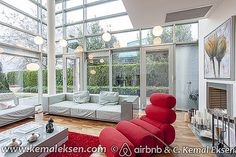 Airbnb 113 Omerli 9864