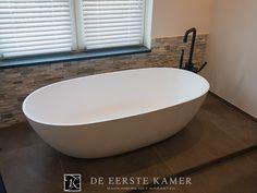 Beste afbeeldingen van badkamer in modern bathrooms