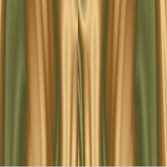Olive green curtains wall colors pinterest green - Curtains for olive green walls ...