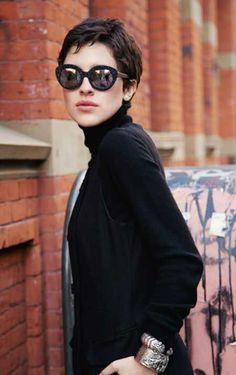 2014-Short-Hair-Trends_21.jpg 450×716 ピクセル
