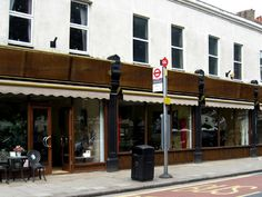 Find low prices on commercial steel doors, folding doors, auto swing doors, and steel doors with double glazed shopfronts....