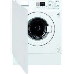 Teka LI4 1470  Çamaşır makinesi