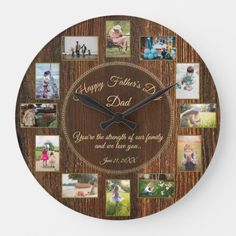 Homemade Fathers Day Gifts, Diy Father's Day Gifts, Father's Day Diy, Fathers Day Crafts, Happy Fathers Day Dad, Happy Birthday Dad, Birthday Ideas, Birthday Gifts, Grandpa Gifts
