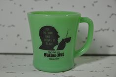 212 Best Fire King Fakes And Reproductions Images Mugs Vintage Fire King Fire