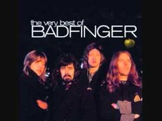 It's Over by Badfinger