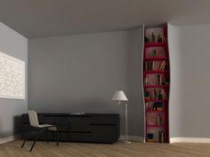 donnez-un-look-design-a-votre-domicile-avec-ces-35-idees-detageres-creatives45