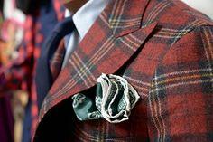 gentlemanuniverse: Details