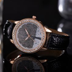 New arrival fashion women watches,Deals 58%!Don't miss.  http://www.aliexpress.com/store/product/2014-new-arrival-WEIDE-women-dress-watches-fashion-luxury-gold-stainless-steel-watches-women-rhinestone-watches/225206_1530252957.html
