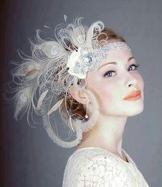 Rose Lauren