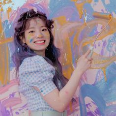 Nayeon, I Fancy You, Twice Dahyun, Best Icons, Best Kpop, Feeling Special, Dance The Night Away, What Is Love, K Idols