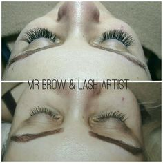 3D Eyelash Extensions 3d Eyelash Extensions, Eyelashes, Brows, Sculpting, Passion, Eyes, Beauty, Eye Brows, 3d Lash Extensions