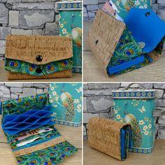 Geldbörse Genius von #wittsich Messenger Bag, Satchel, Bags, Handbags, Crossbody Bag, Bag, Backpacking, School Tote, Totes