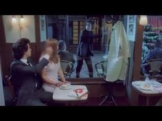 Complete PRADA Candy ad by Wes Anderson, featuring Lea Seydoux